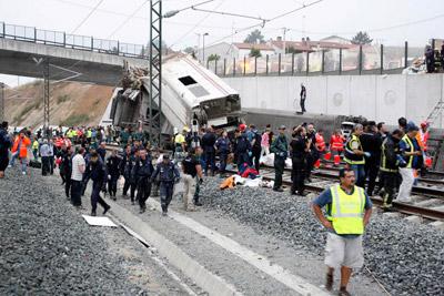 tren-atentado