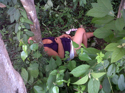 Chica desnuda tarragona pics 783