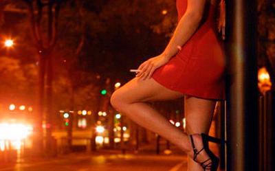 puta  años famosas españolas prostitutas