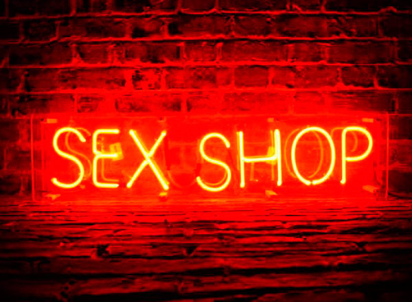 Online Sex Shops 26