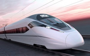tren-japo