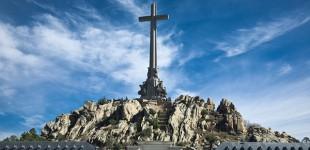 Franco #SeQueda: el Supremo rechaza el recurso de la FNFF para volverlo a enterrar en el Valle de los Caídos
