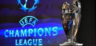 Sorteo Champions League Lisboa 2020: muerte para Barça y Madrid, suerte para el Atleti