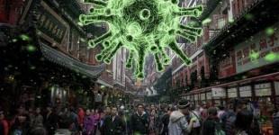 Científicos alertan al mundo: el coronavirus ha mutado y el nuevo Covid-19 es 9 veces más infeccioso