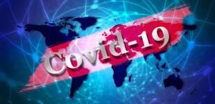 La OMS avisa: el coronavirus volverá en otoño y podría causar 50 millones de muertos