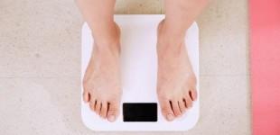 Mitos sobre perder peso y alternativas saludables