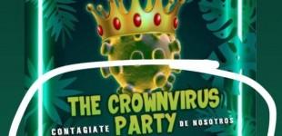 'Coronaparties': miles de gilipollas empiezan a montar fiestas (con premio) para contagiarse de coronavirus