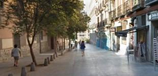 ¿Qué pasaría si fuera el padre? Una mujer mata a su hijo de 6 años en Madrid