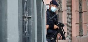 Detenidos dos argelinos que preparaban atentados yihadistas en Barcelona