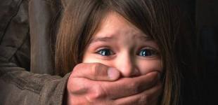 La justicia sentencia que es 'ilegal' prohibir una asociación de pedófilos