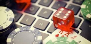 La evolución de los casinos en línea en América Latina