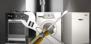 Rapitecnic, lanza su servicio de reparación de electrodomésticos a toda España