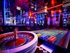 Historia de los casinos, desde sus orígenes hasta la llegada de Internet