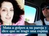 Un rumano le rompe a su mujer la cabeza a martillazos y llama al 112 diciendo que se ha tragado una espina