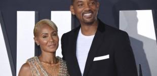 Will Smith reconoce que es cornudo: un rapero puso a su mujer mirando a Cuenca