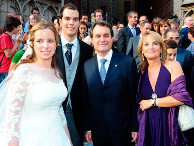arturmas-boda