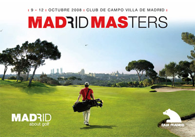 club-golf-madrid