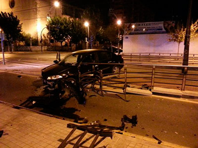 accidente-valencia