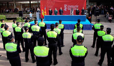 generalitat-policia