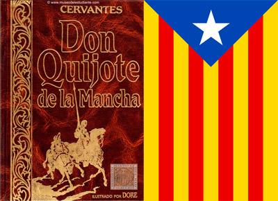 quijote-catalan