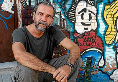 ¿Presos políticos en España? - Página 3 Willy-toledo-actor