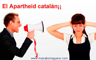 apartheid-catalan