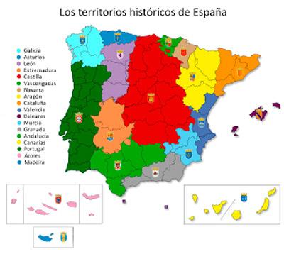 espana-federal