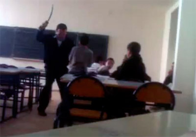 video-profesor-melilla
