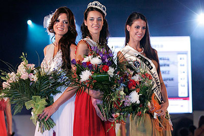miss-baleares