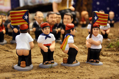 caganer-independentista