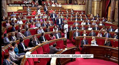 parlament-pp-cs