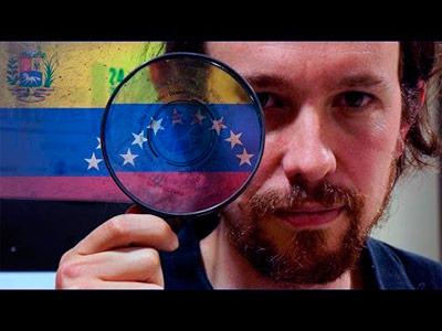 podemos-venezuela