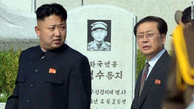 king-jon-corea