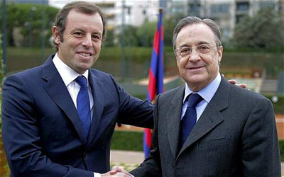 rosell-florentino