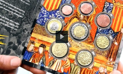 euro-catalan