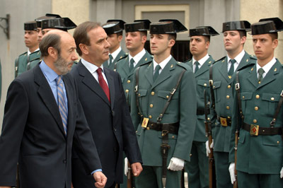 rubalcaba-guardiacivil