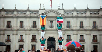 castellers-chile