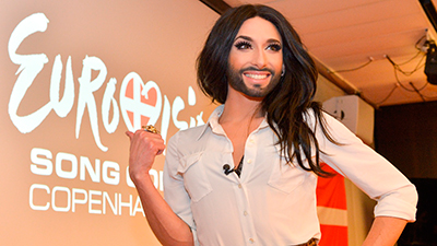 conchita-barba