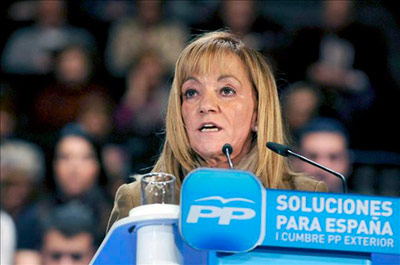 isabel-carrasco-pp