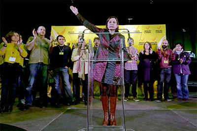 forcadell-anc