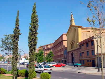 iglesia-sanjuanbosco
