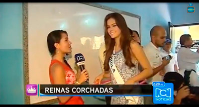 miss-colombiana