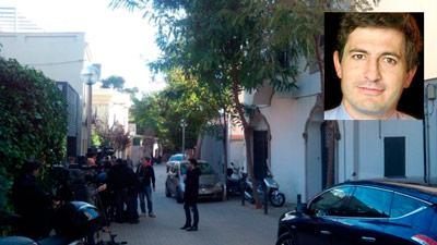 prostitutas a domicilio barcelona prostitutas skype
