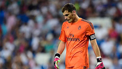 casillas-madrid