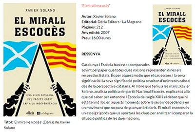 mirall-escoces