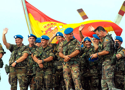 ejercito-spain