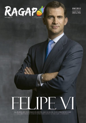 felipevi-revista-gay