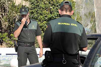 guardiacivil-multa