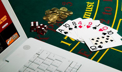 Que es el juego de poker