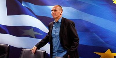 varoufakis-grecia